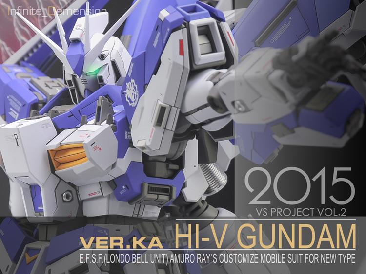 G91-mg-hi-nu-vsproject-info1-inask-034.jpg