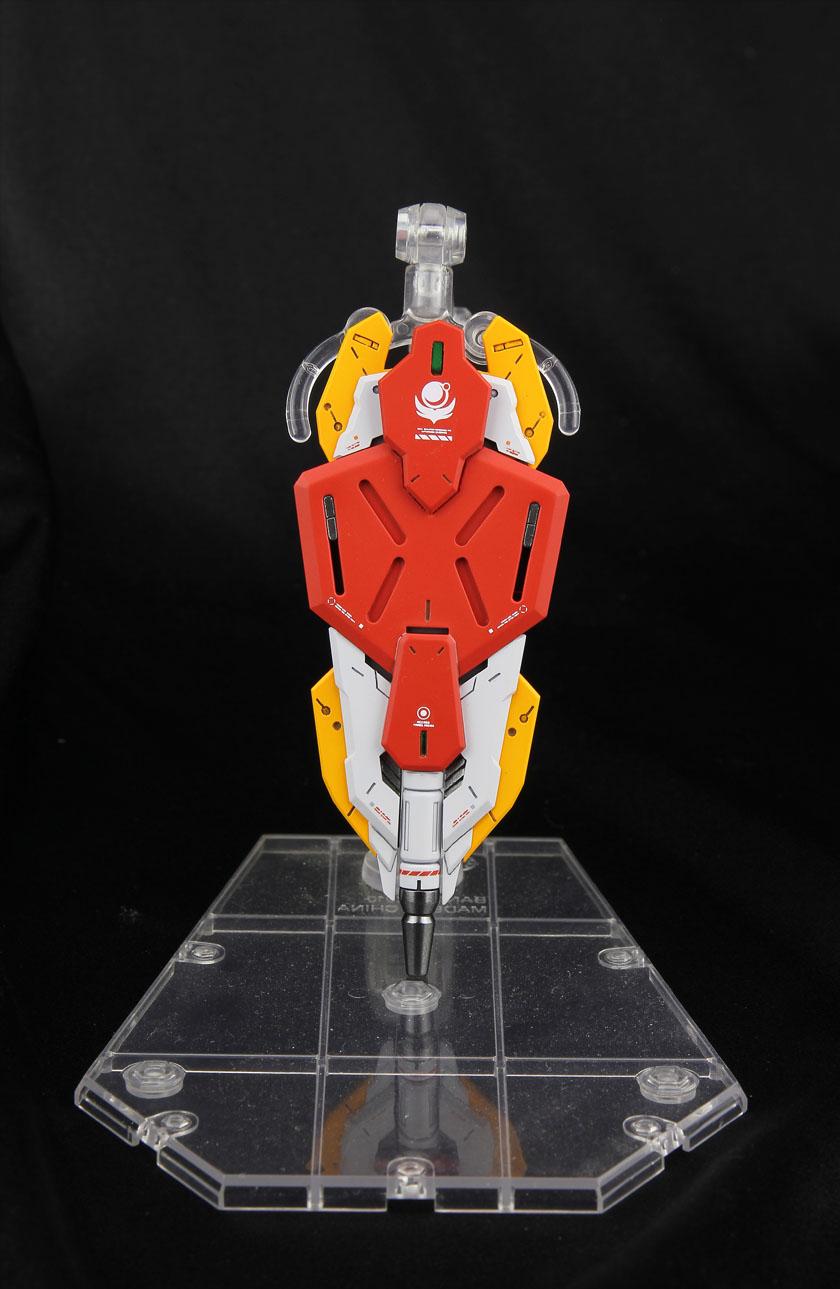 G93-buildstrike-tm-inask-006.jpg