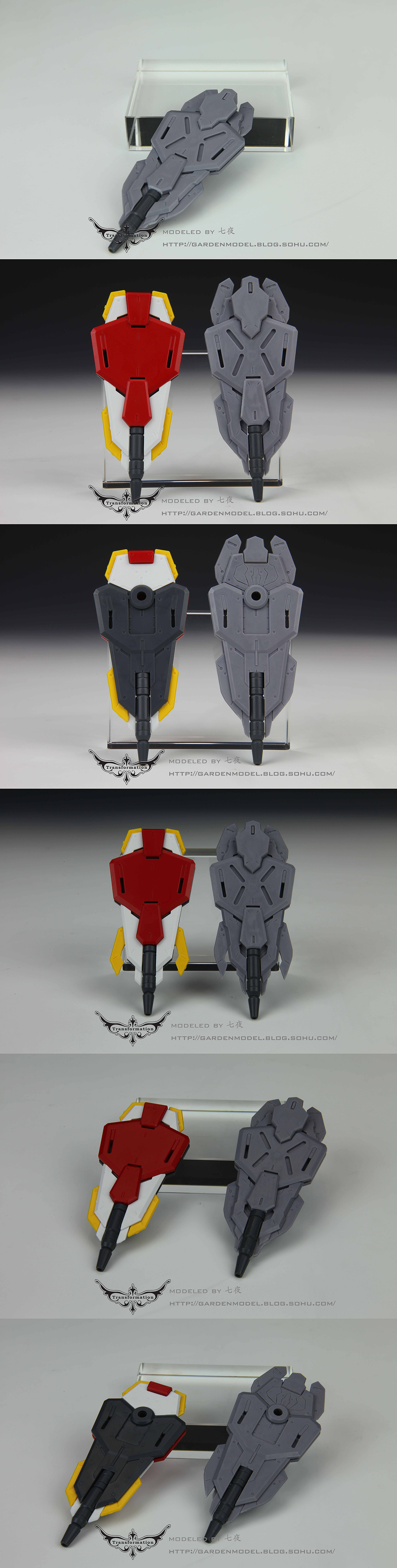 G93-buildstrike-tm-info-inask-016.jpg