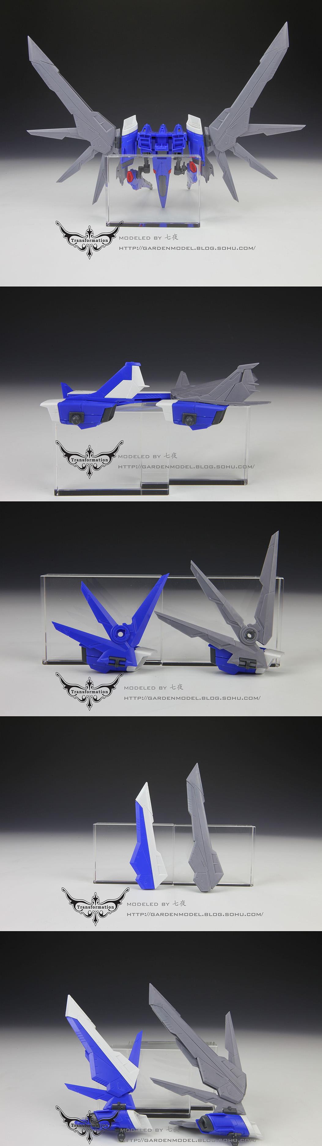 G93-buildstrike-tm-info-inask-017.jpg