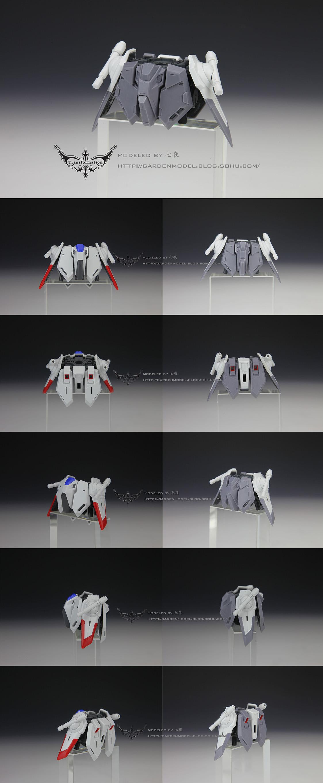G93-buildstrike-tm-info-inask-019.jpg