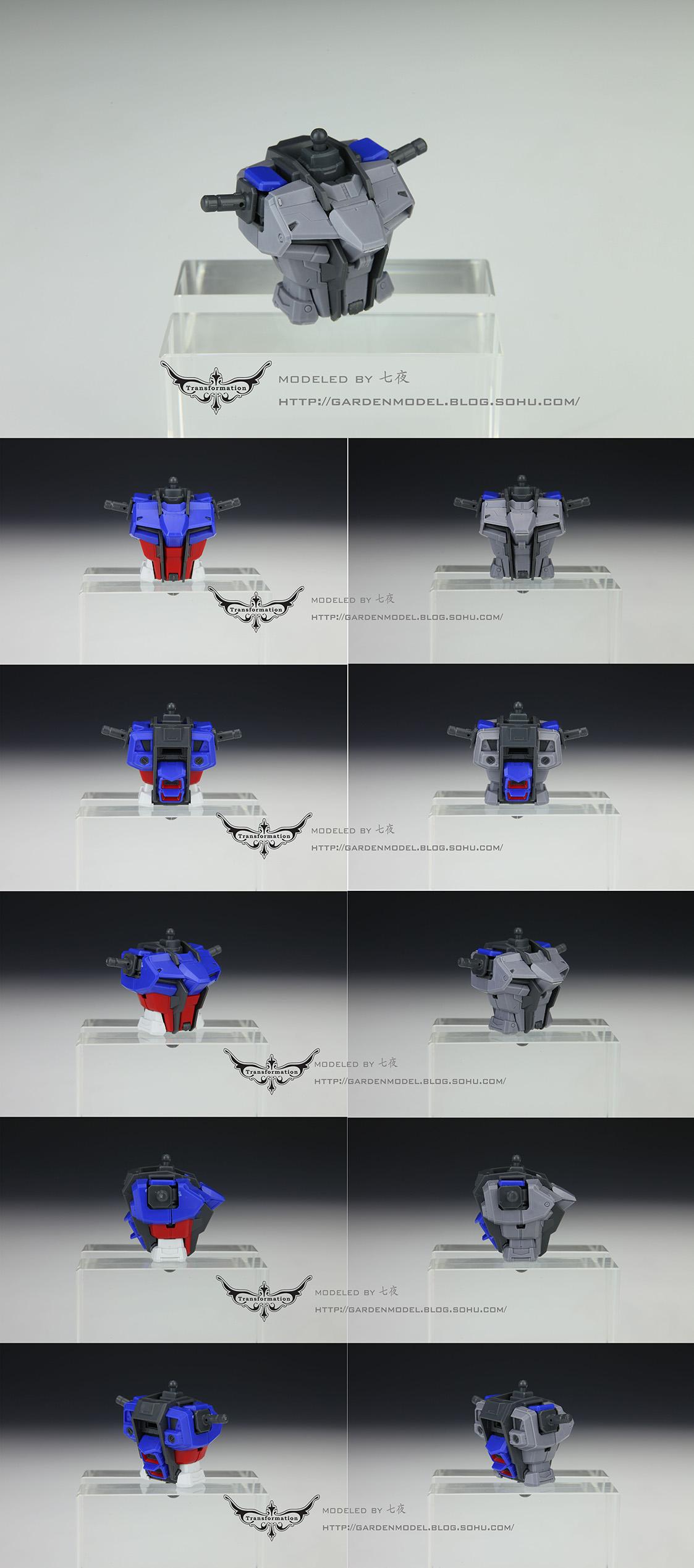G93-buildstrike-tm-info-inask-022.jpg