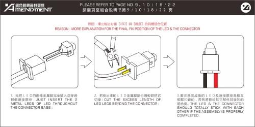 S100-PENELOPE-info-inask-068.jpg
