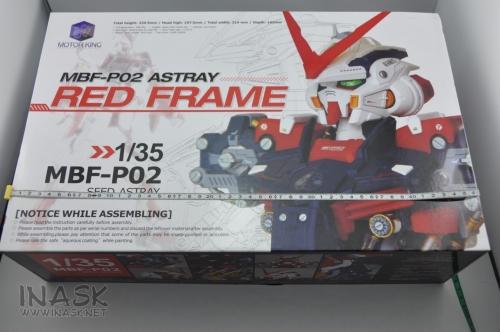 S107-INASK_1_35_astray_bast_02_2015090521241948e.jpg
