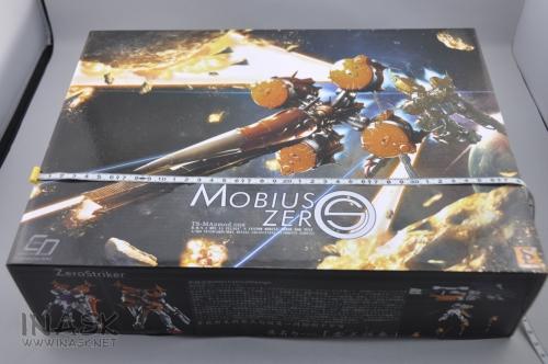 S107_INASK_TS_MA2mod_00_Mobius_Zero02.jpg