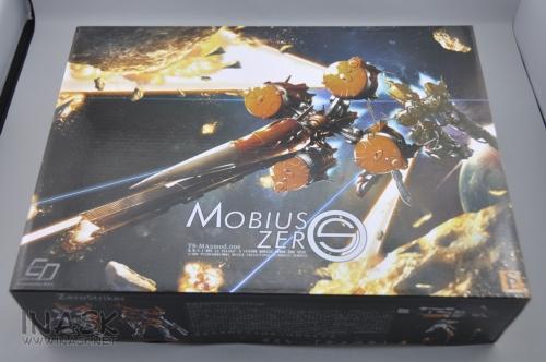 S107_INASK_TS_MA2mod_00_Mobius_Zero03.jpg