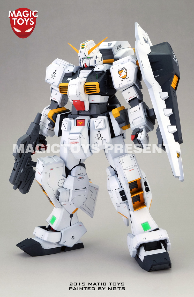 S108-MagicToys-MG-RX121-TR-1-HAZEL-MG-info-inask-009.jpg