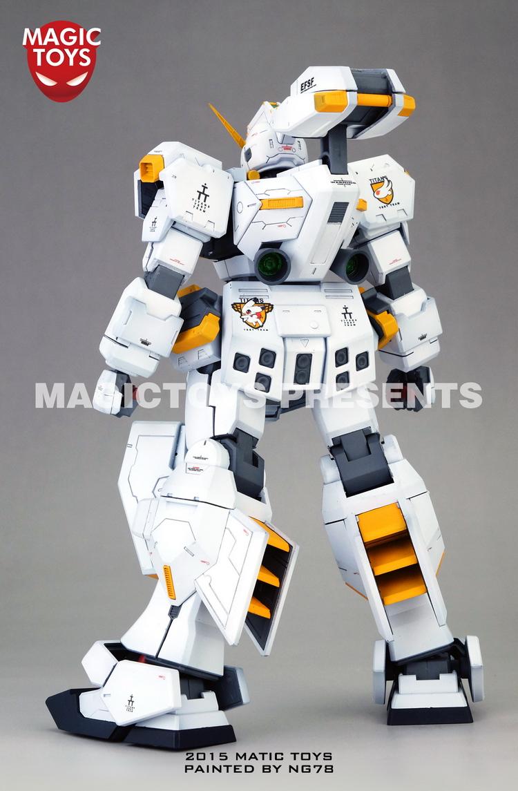 S108-MagicToys-MG-RX121-TR-1-HAZEL-MG-info-inask-010.jpg