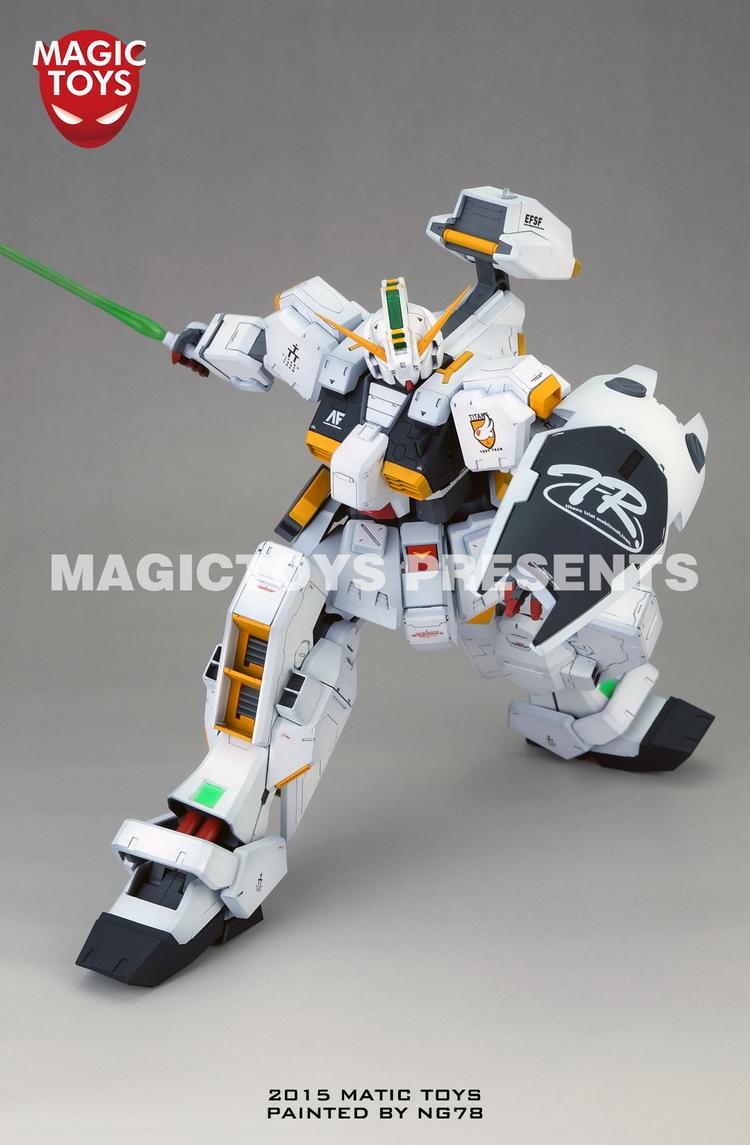 S108-MagicToys-MG-RX121-TR-1-HAZEL-MG-info-inask-011.jpg
