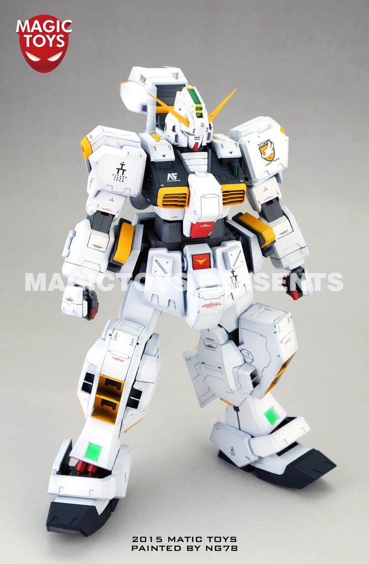 S108-MagicToys-MG-RX121-TR-1-HAZEL-MG-info-inask-012.jpg