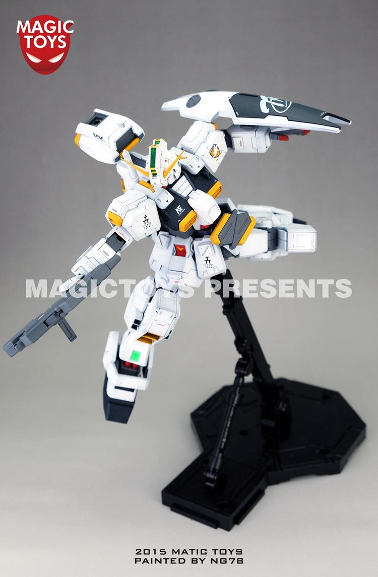 S108-MagicToys-MG-RX121-TR-1-HAZEL-MG-info-inask-013.jpg