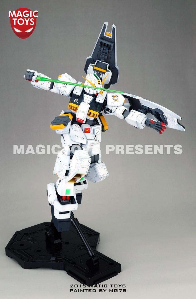 S108-MagicToys-MG-RX121-TR-1-HAZEL-MG-info-inask-014.jpg
