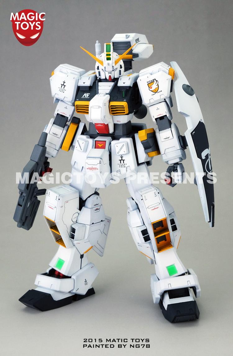 S108-MagicToys-MG-RX121-TR-1-HAZEL-MG-info-inask-015.jpg