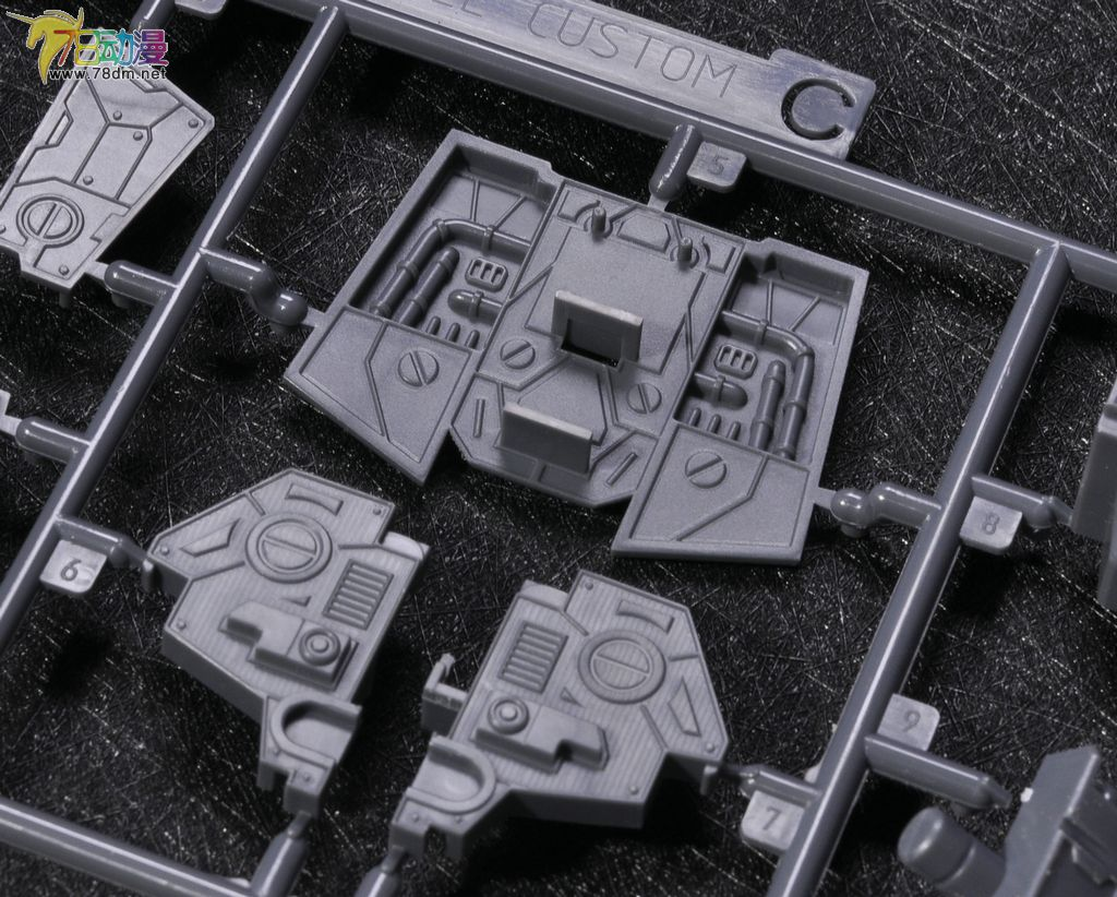 S108-MagicToys-mg-100-RX-121-1-TR-1-inask-review-007.jpg