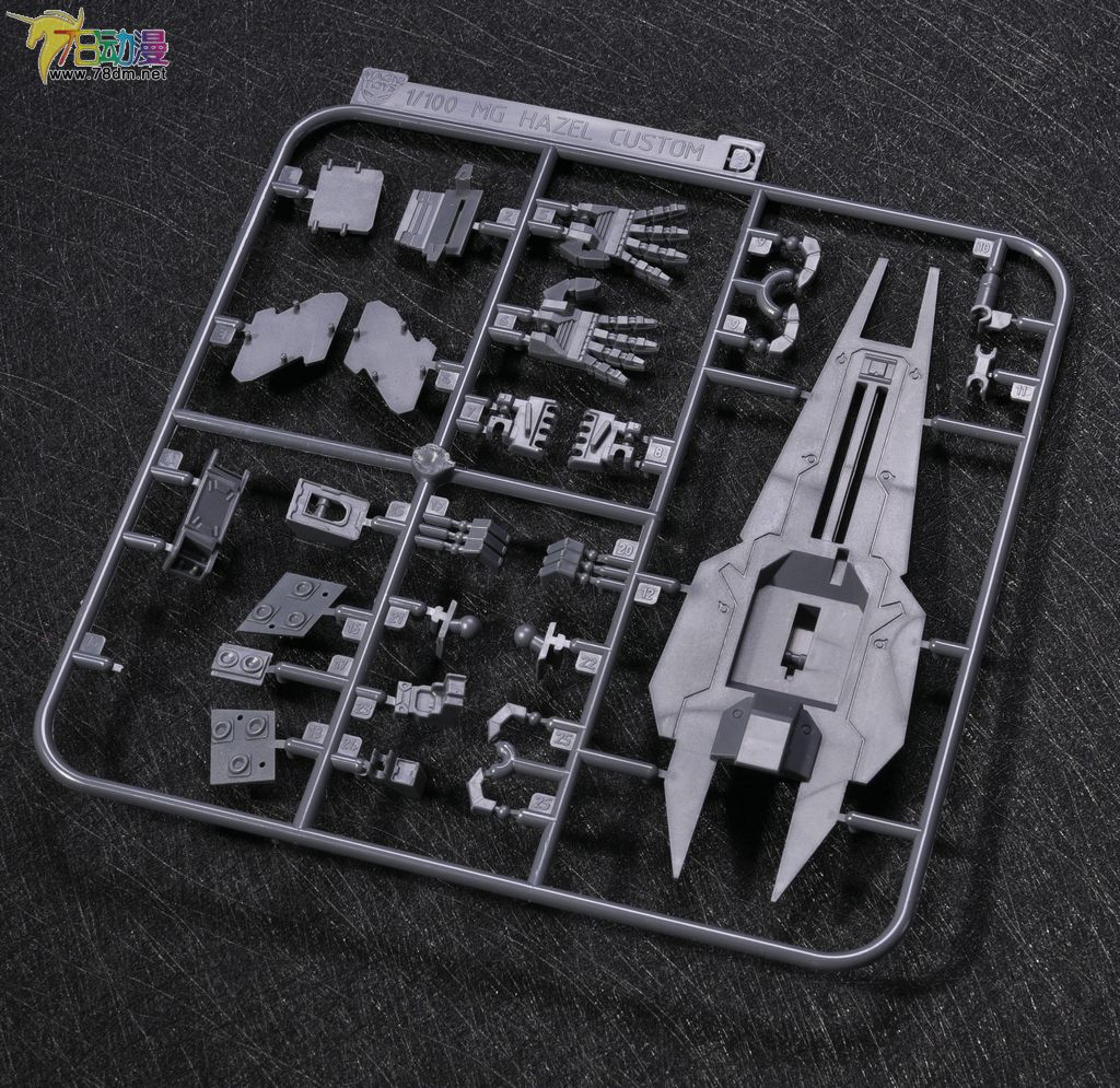 S108-MagicToys-mg-100-RX-121-1-TR-1-inask-review-010.jpg