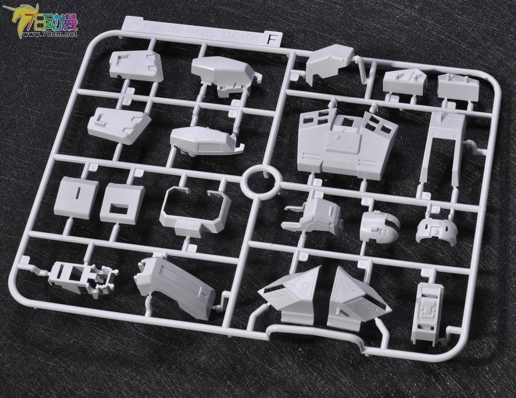 S108-MagicToys-mg-100-RX-121-1-TR-1-inask-review-014.jpg