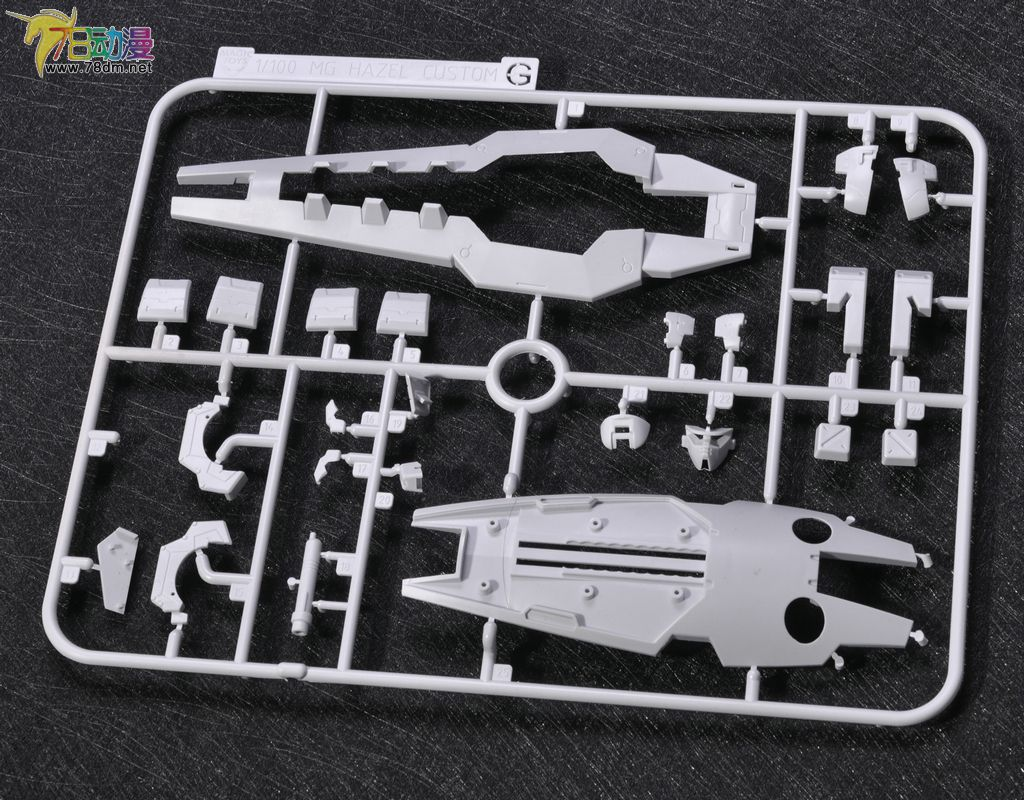 S108-MagicToys-mg-100-RX-121-1-TR-1-inask-review-015.jpg