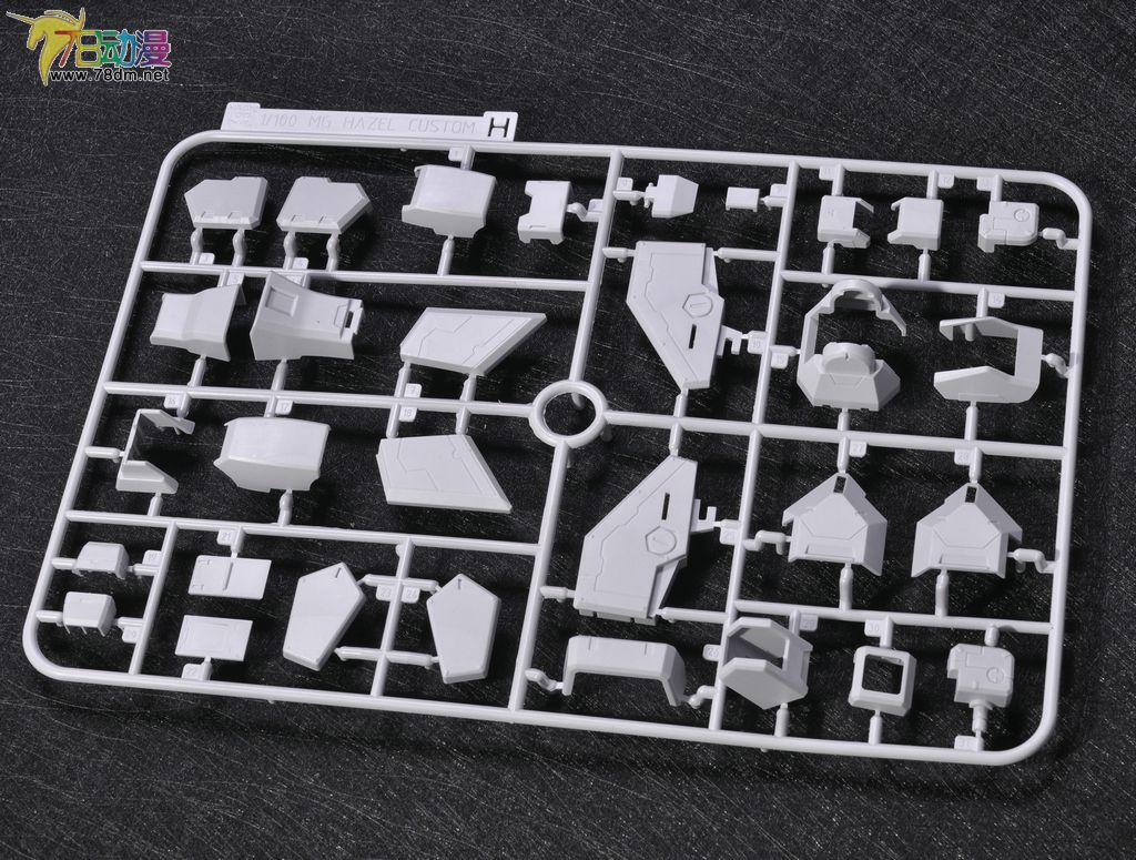 S108-MagicToys-mg-100-RX-121-1-TR-1-inask-review-019.jpg