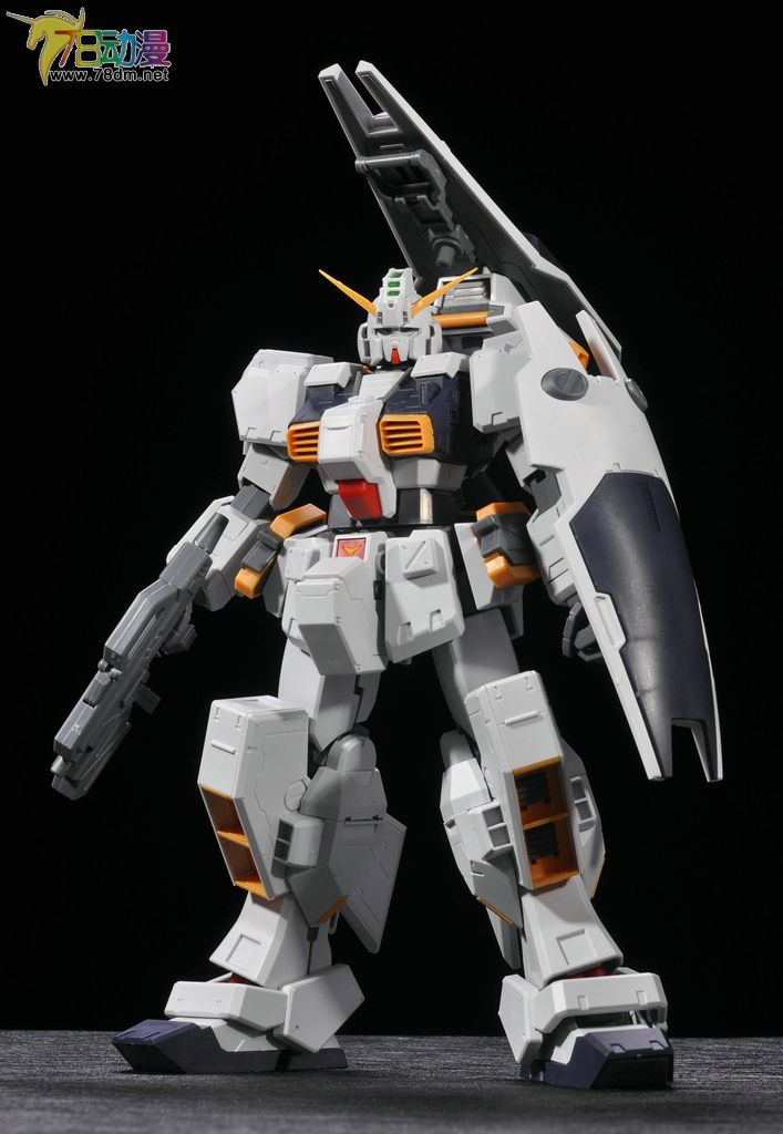 S108-MagicToys-mg-100-RX-121-1-TR-1-inask-review-022.jpg
