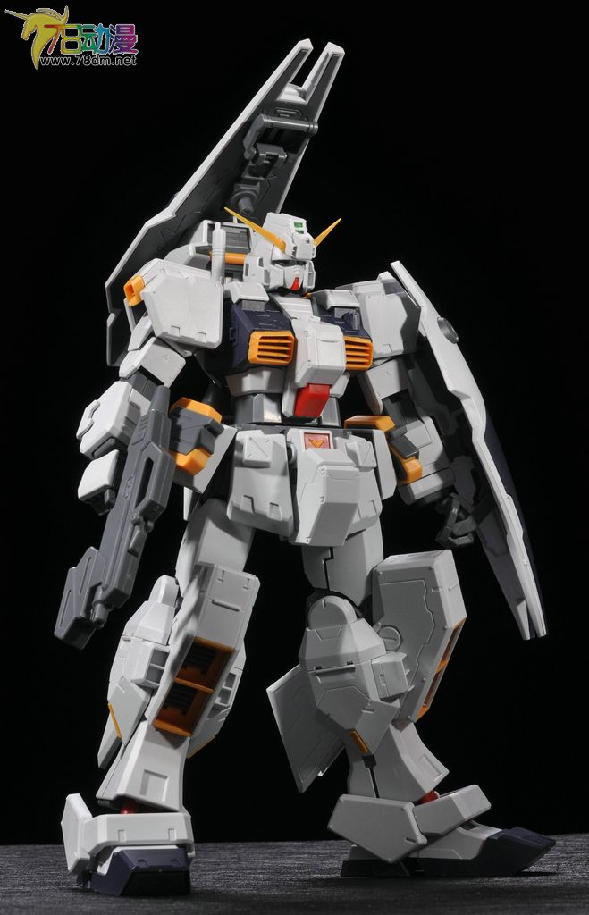 S108-MagicToys-mg-100-RX-121-1-TR-1-inask-review-023.jpg