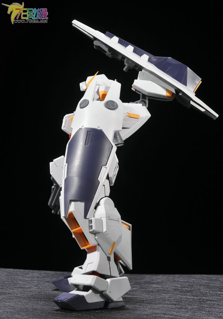 S108-MagicToys-mg-100-RX-121-1-TR-1-inask-review-024.jpg