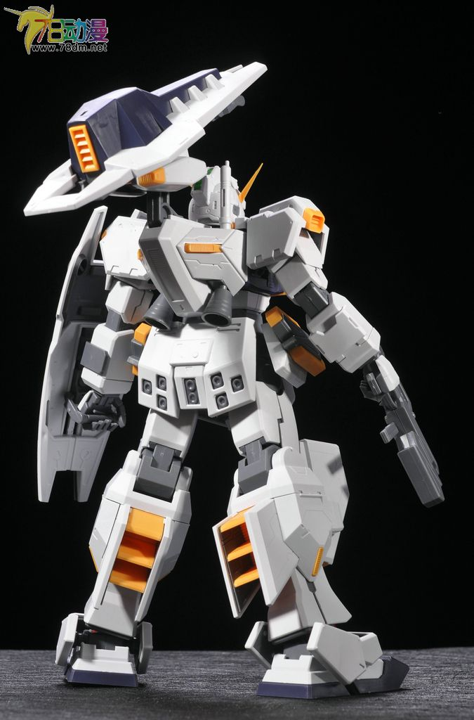 S108-MagicToys-mg-100-RX-121-1-TR-1-inask-review-025.jpg