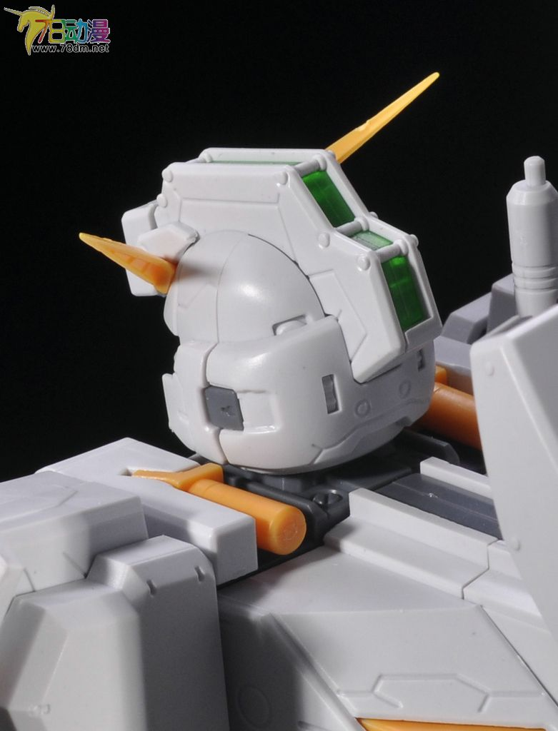 S108-MagicToys-mg-100-RX-121-1-TR-1-inask-review-030.jpg