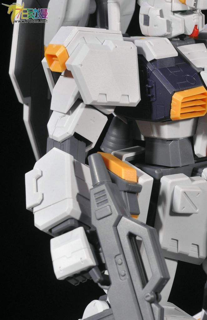 S108-MagicToys-mg-100-RX-121-1-TR-1-inask-review-031.jpg