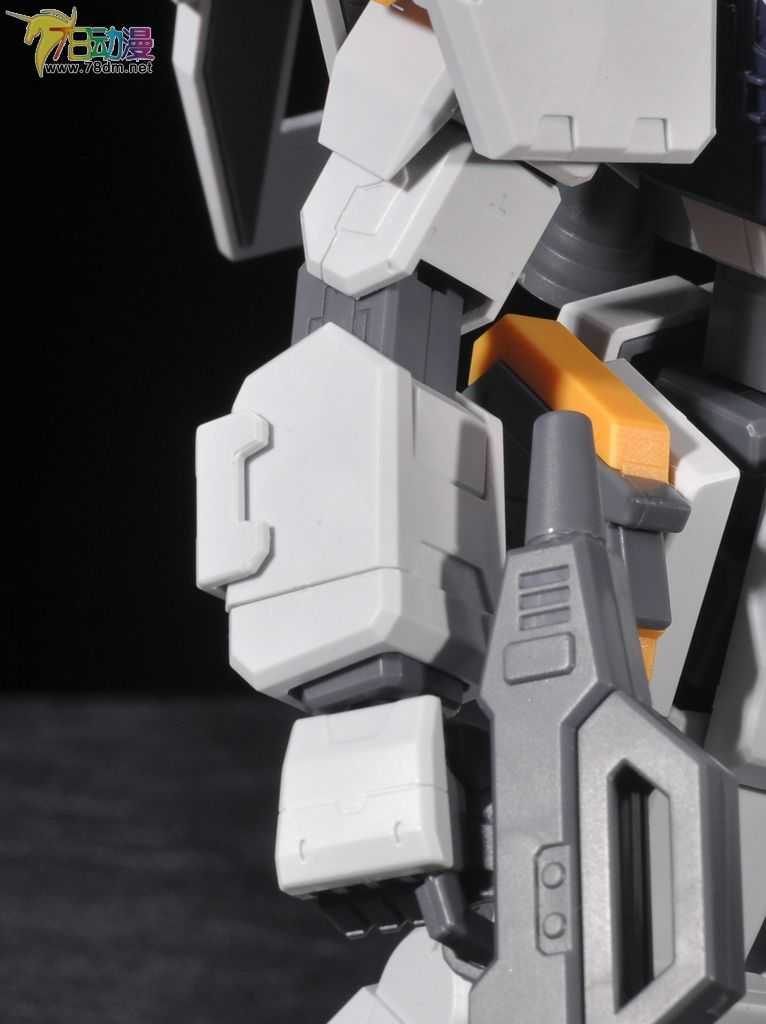 S108-MagicToys-mg-100-RX-121-1-TR-1-inask-review-034.jpg