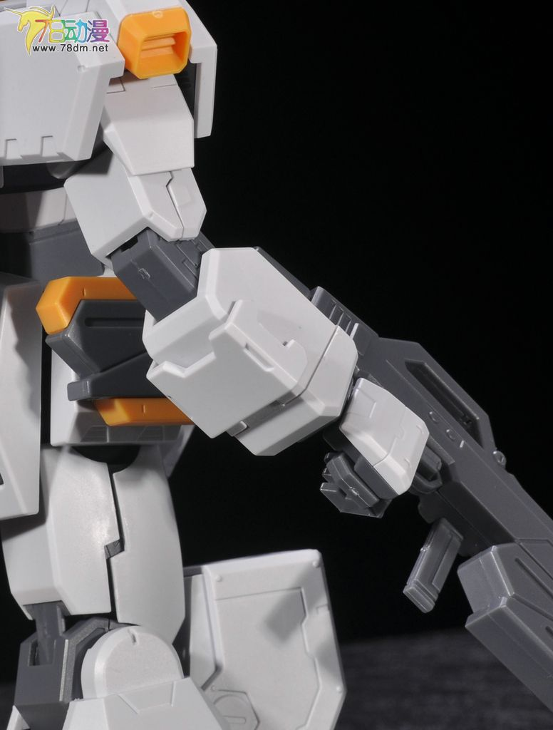 S108-MagicToys-mg-100-RX-121-1-TR-1-inask-review-035.jpg