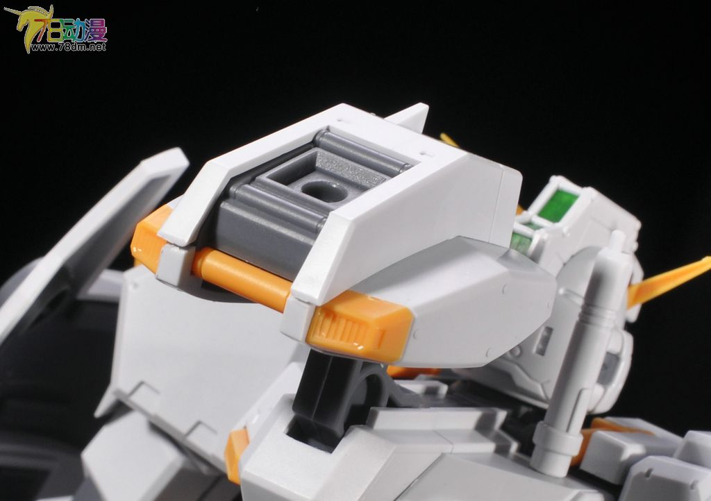 S108-MagicToys-mg-100-RX-121-1-TR-1-inask-review-039.jpg