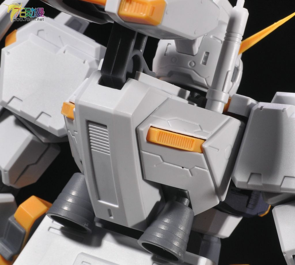 S108-MagicToys-mg-100-RX-121-1-TR-1-inask-review-040.jpg