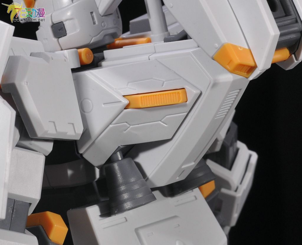 S108-MagicToys-mg-100-RX-121-1-TR-1-inask-review-041.jpg