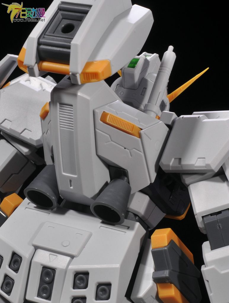 S108-MagicToys-mg-100-RX-121-1-TR-1-inask-review-042.jpg