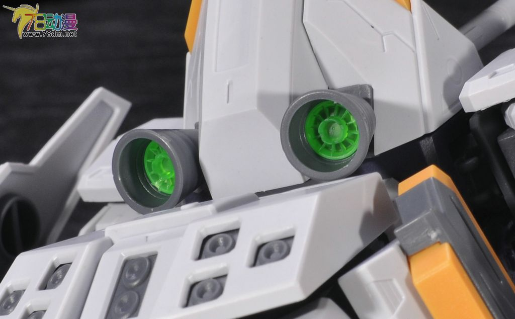S108-MagicToys-mg-100-RX-121-1-TR-1-inask-review-043.jpg