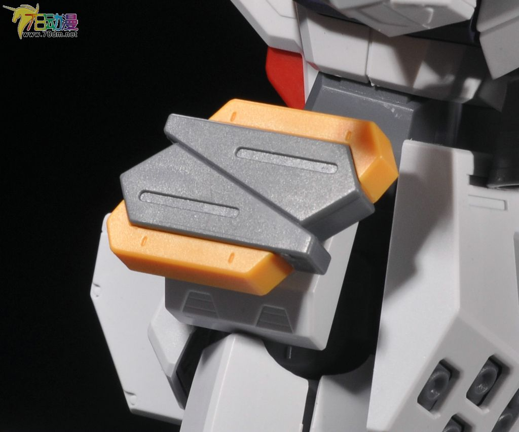 S108-MagicToys-mg-100-RX-121-1-TR-1-inask-review-046.jpg