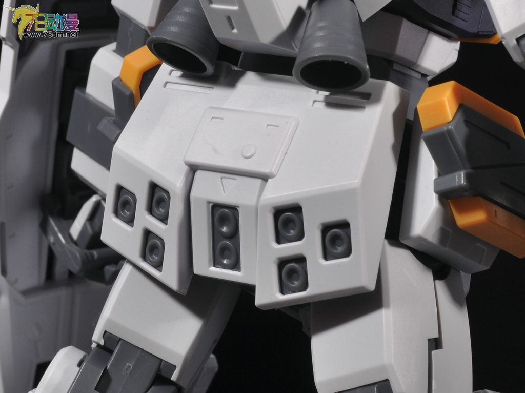 S108-MagicToys-mg-100-RX-121-1-TR-1-inask-review-047.jpg