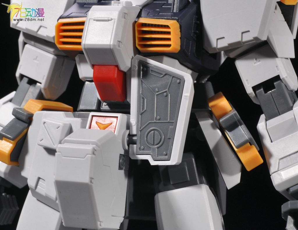 S108-MagicToys-mg-100-RX-121-1-TR-1-inask-review-048.jpg
