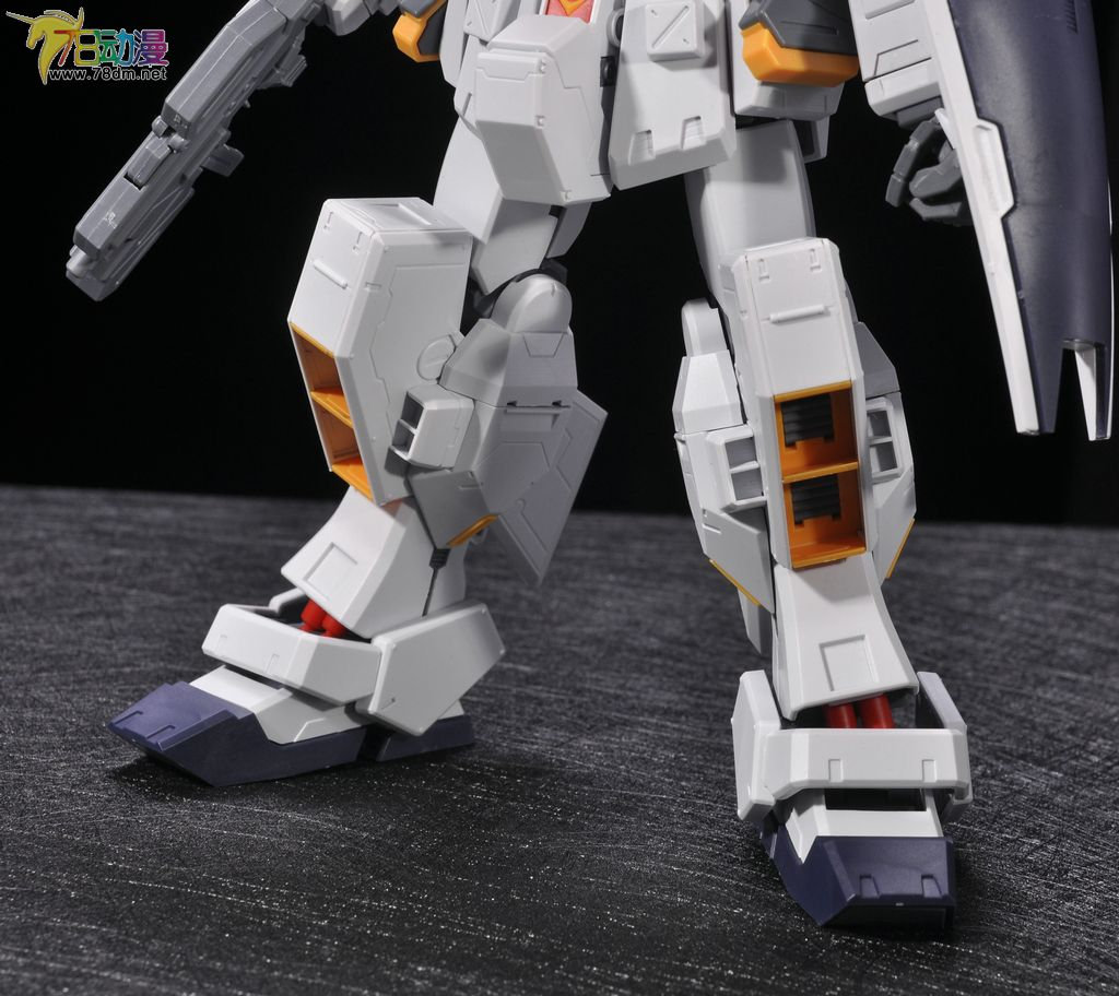 S108-MagicToys-mg-100-RX-121-1-TR-1-inask-review-051.jpg