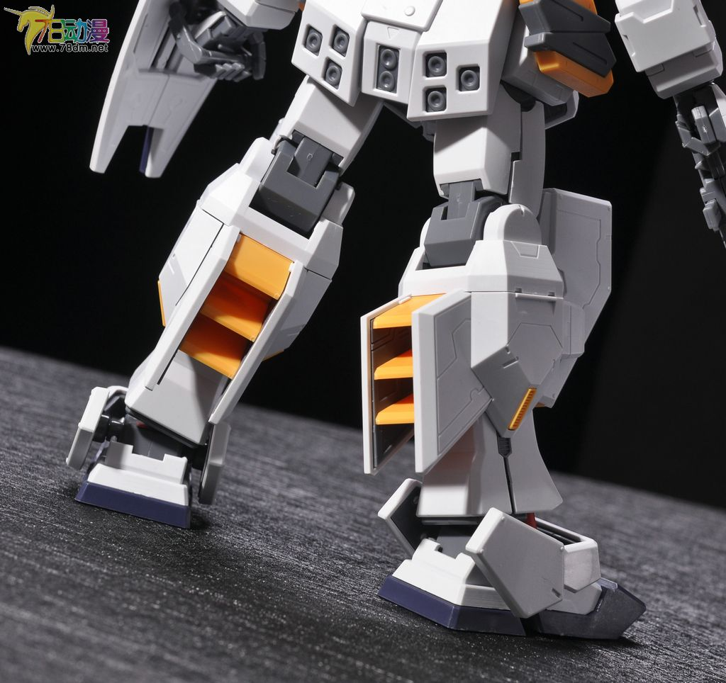 S108-MagicToys-mg-100-RX-121-1-TR-1-inask-review-054.jpg