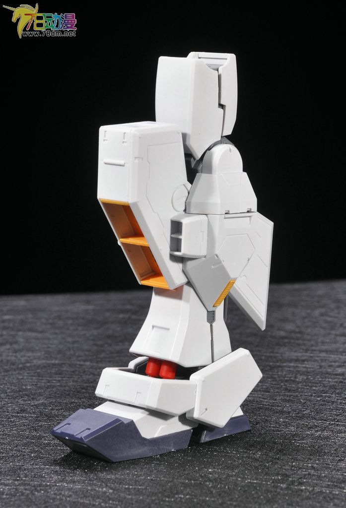 S108-MagicToys-mg-100-RX-121-1-TR-1-inask-review-056.jpg