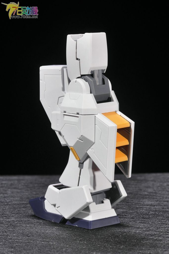S108-MagicToys-mg-100-RX-121-1-TR-1-inask-review-057.jpg