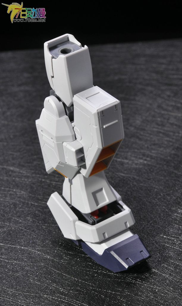 S108-MagicToys-mg-100-RX-121-1-TR-1-inask-review-060.jpg