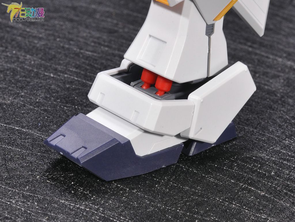 S108-MagicToys-mg-100-RX-121-1-TR-1-inask-review-061.jpg