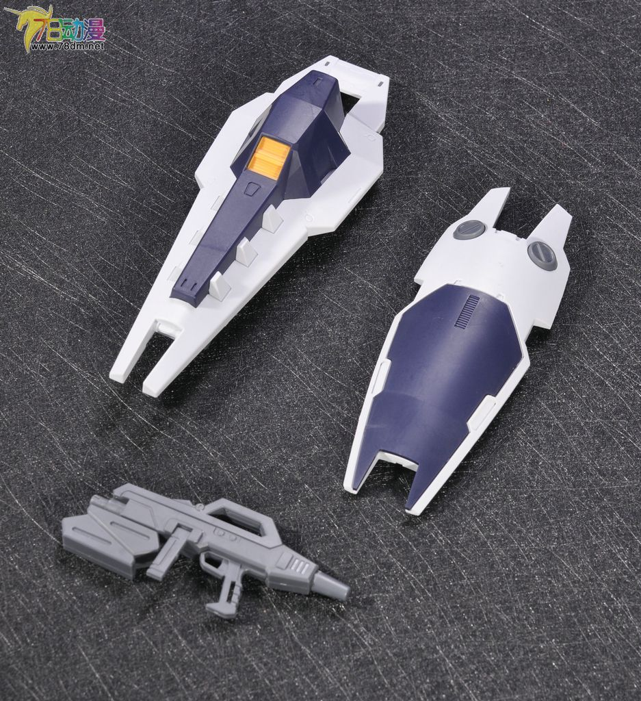 S108-MagicToys-mg-100-RX-121-1-TR-1-inask-review-062.jpg