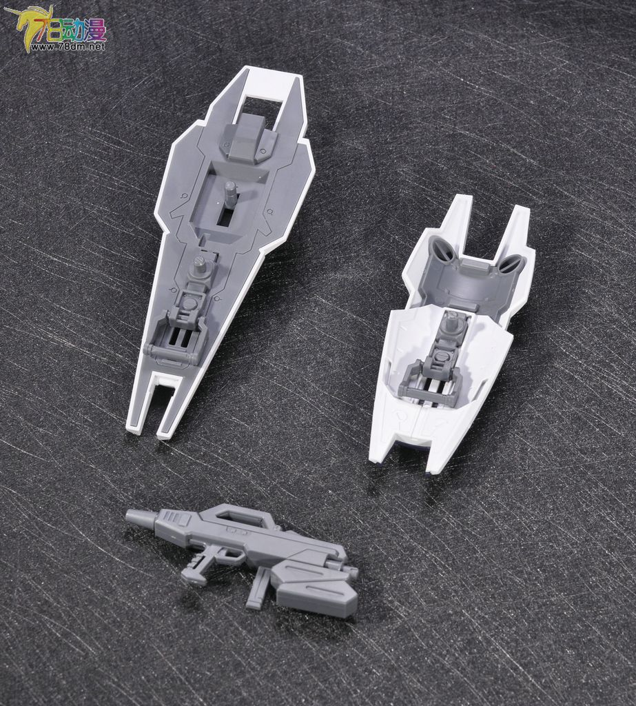 S108-MagicToys-mg-100-RX-121-1-TR-1-inask-review-063.jpg