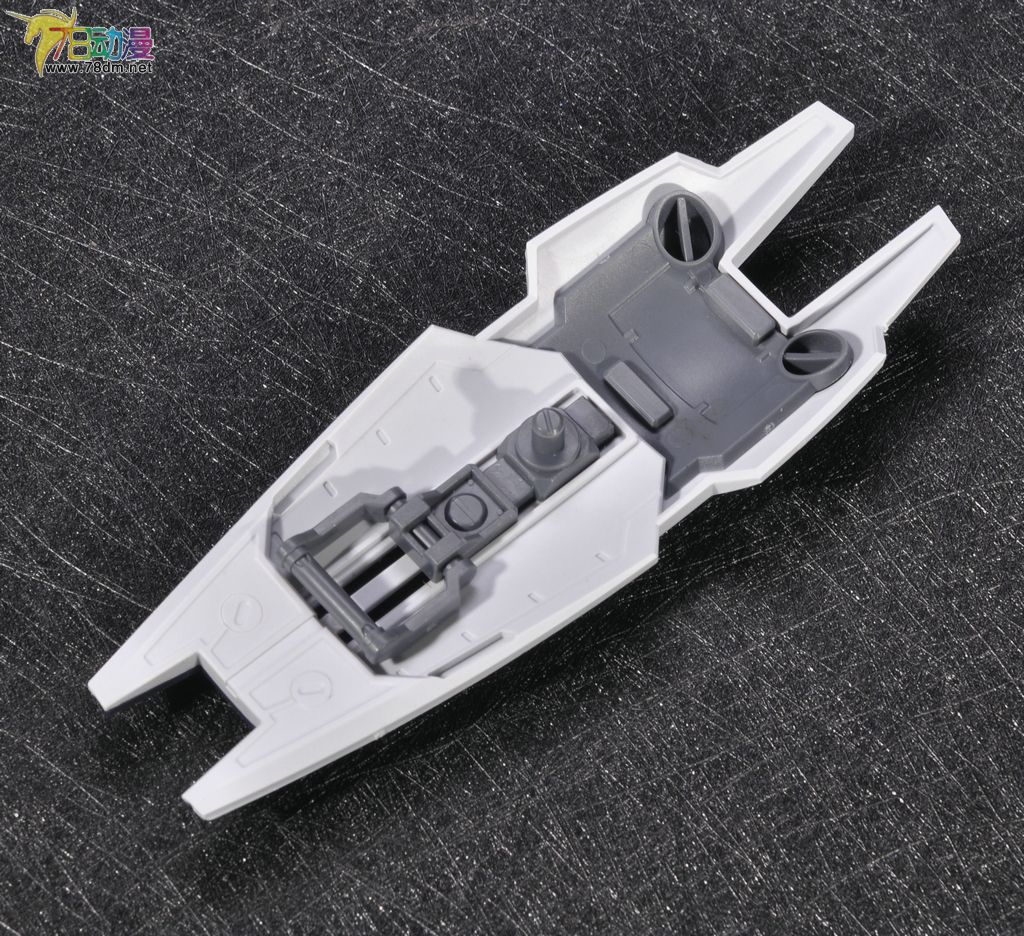 S108-MagicToys-mg-100-RX-121-1-TR-1-inask-review-068.jpg