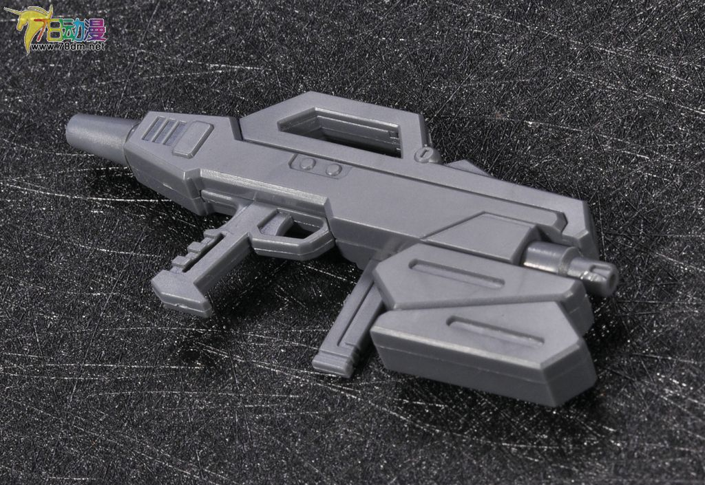 S108-MagicToys-mg-100-RX-121-1-TR-1-inask-review-069.jpg