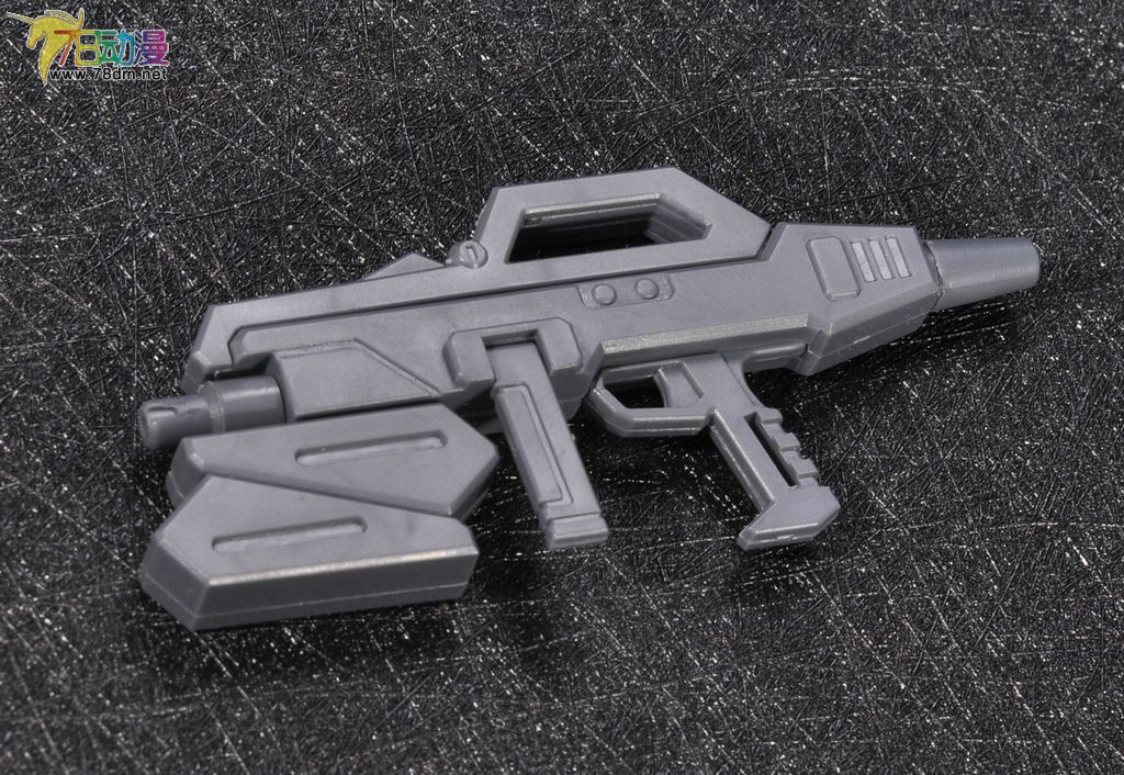 S108-MagicToys-mg-100-RX-121-1-TR-1-inask-review-070.jpg