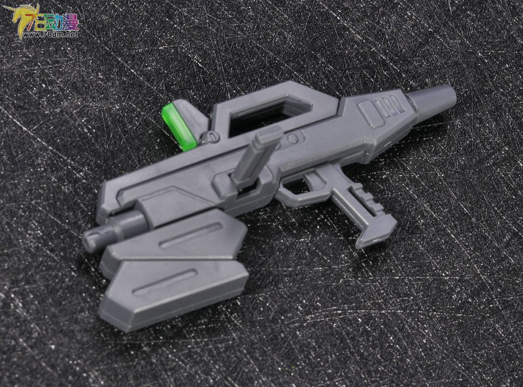 S108-MagicToys-mg-100-RX-121-1-TR-1-inask-review-071.jpg